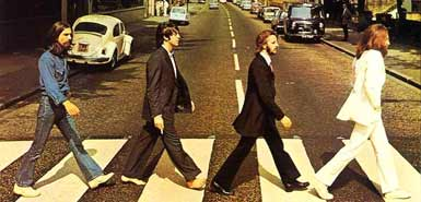abbey-road-385_422683a