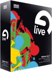 ableton_live7_box