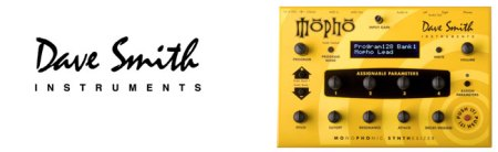 dave-smith-instruments-moph