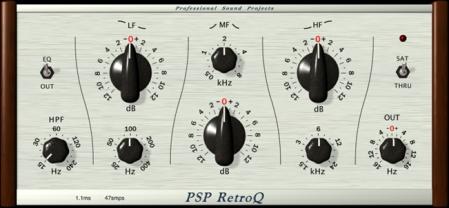 psp_retroq