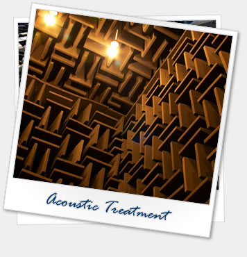 acoustic-treatment-01