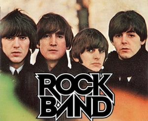 62f558b26754183b_beatles-rock-band